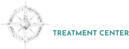 The Good Life Treatment Center